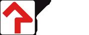 LogoPlasfi
