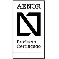 aenor_n