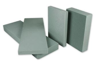 Pobl sv20 floral foam for decoration - Espuma de alta densidad para sofa ...