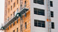 rehabilitacion fachadas plasfi