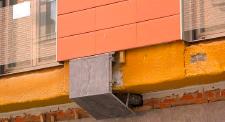 fachadas plasfi