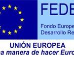 fondos-feder-desarrollo-urbano-sostenible-e1443171222995