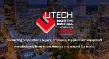utech-america-nomiation