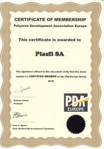 certificat renovació PDA