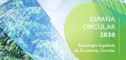 economia circular 2030